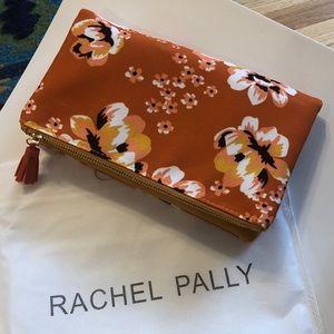 NEW Rachel Pally foldover purse